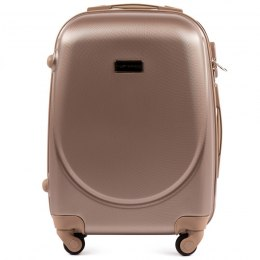 K310, Cabin suitcase Wings S, Champagne