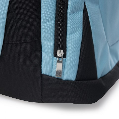 Sports / Travel bags WINGS TB1005 S, Light blue