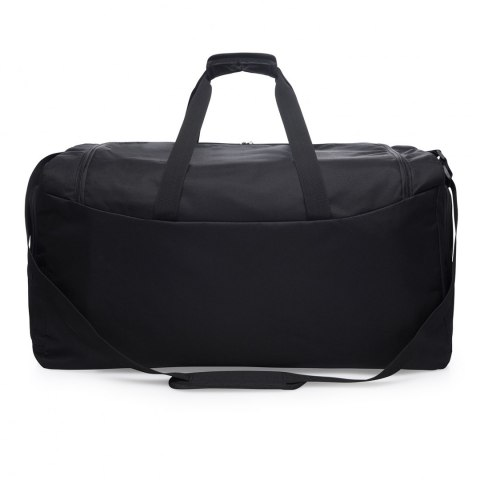 Sports / Travel bags WINGS TB1003 S, Black-white