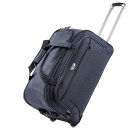 C1109, Large travel bags Wings L, Grey