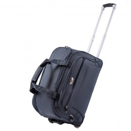 C1109, Cabin travel bags Wings S, Grey