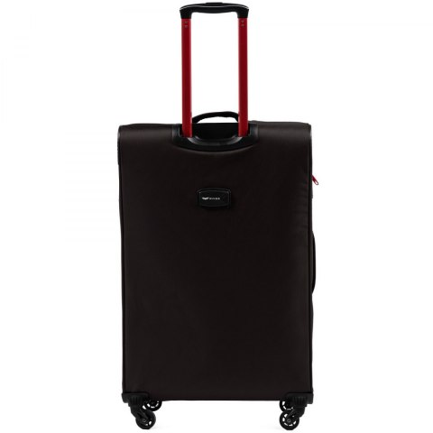 2861, Large super-light suitcase Wings L, Coffe